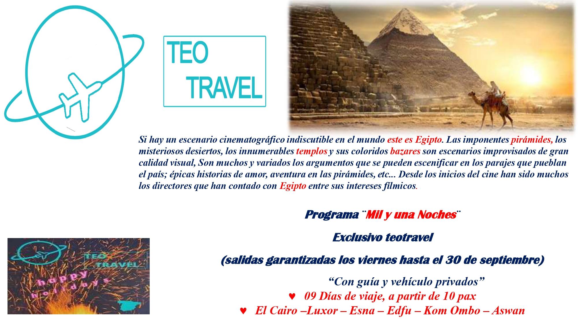 las mil y una noches Teotravel page 0001