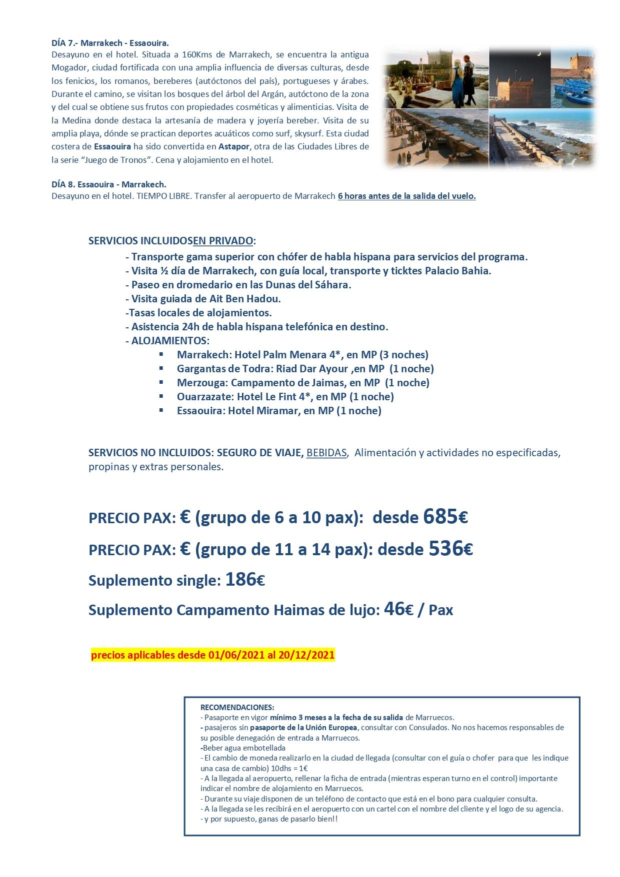 circutio JUEGO DE TRONOS sahara desde marrakech + essaouira   8 días 6 a 11 pax de junio a diciembre 2021 page 0002