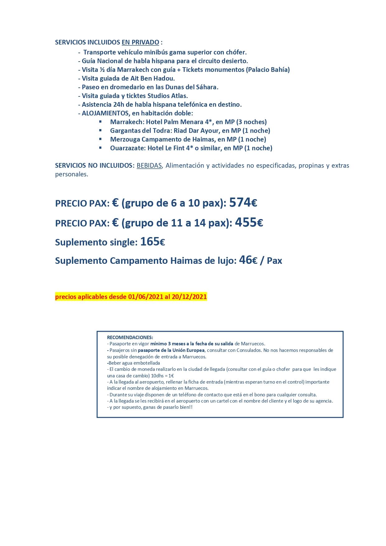 circuito VIKINGOS  Sahara desde Marrakech 7 días junio a diciembre 2021 (1) page 0002