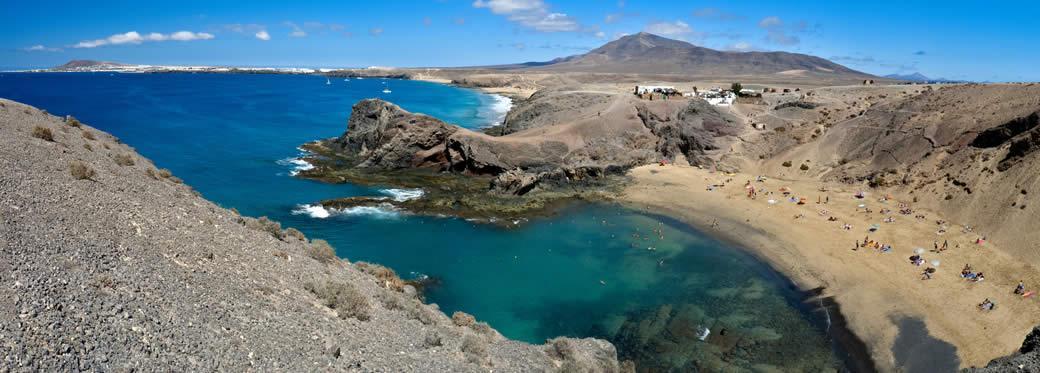 https://www.teotravel.es/viajes/assets/upload/d33.jpg